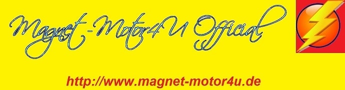 Magnetmotor Bewertung